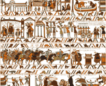 Bayeux-tapestry-repeat_thumb