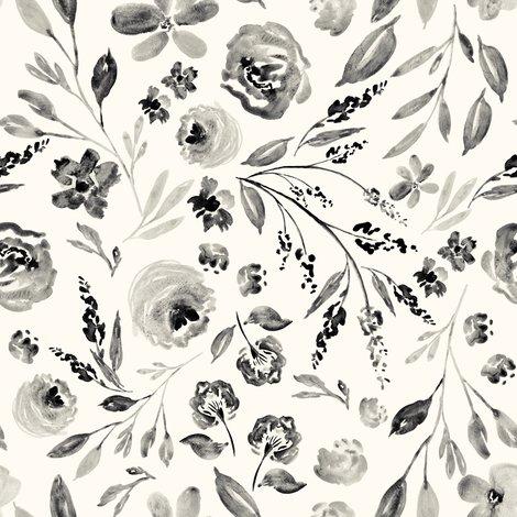 Rindy-bloom-design-farm-house-florals-ivory_shop_preview