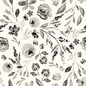 Rindy-bloom-design-farm-house-florals-ivory_shop_thumb
