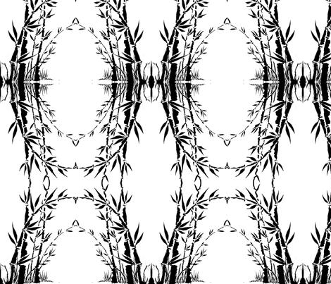 27336521_10156085185004350_3893294328295512329_n-ed fabric by botanical_gardens on Spoonflower - custom fabric