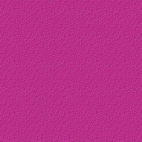 HCF33 - Magenta Pink Sandstone Texture fabric by maryyx on Spoonflower - custom fabric