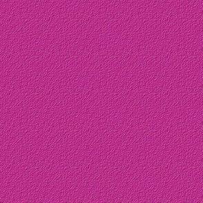 HCF33 - Magenta Pink Sandstone Texture
