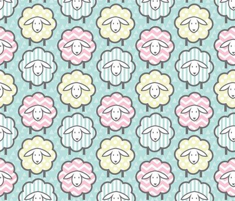 Rrpastel-geometric-sheep_shop_preview