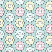 Rrpastel-geometric-sheep_shop_thumb