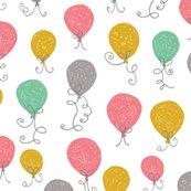 Rballoons1_shop_thumb