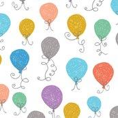 Rballoons5_shop_thumb