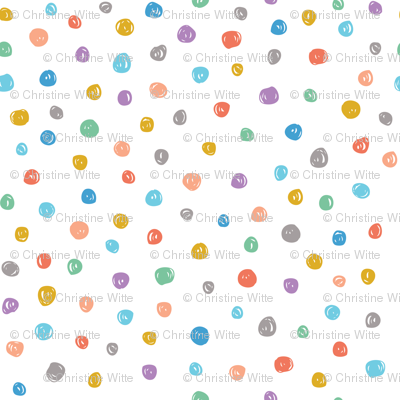 Confetti Multi