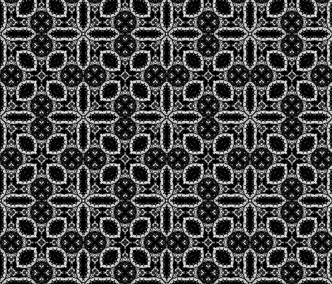 bcd47 fabric by loriwierdesigns on Spoonflower - custom fabric