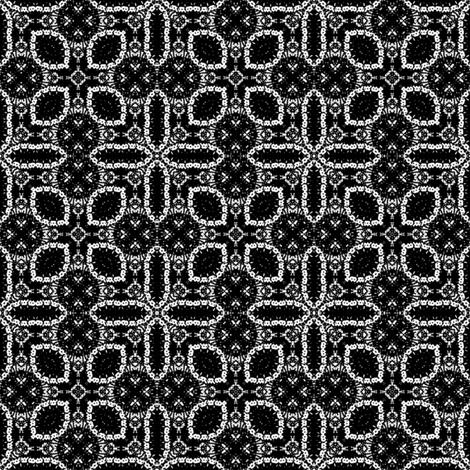 Alta fabric by loriwierdesigns on Spoonflower - custom fabric