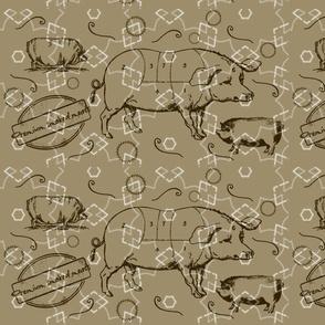 animal-1298830_1280