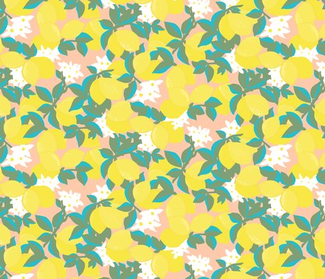 Summer_18_summer_lemons_shop_preview