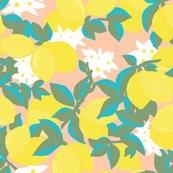 Summer_18_summer_lemons_shop_thumb
