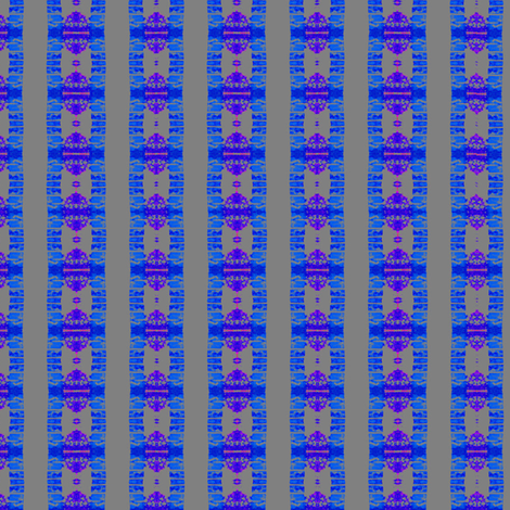 KRLGFabricPattern_103cv5LARGE fabric by karenspix on Spoonflower - custom fabric