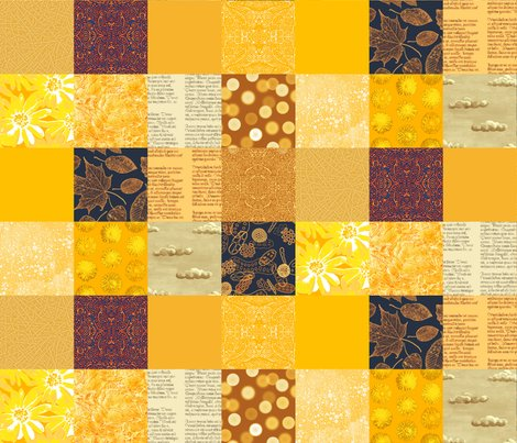 R0_yellow_sampler_16_six-inch_3_shop_preview