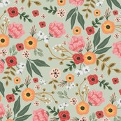 Flower-mint-repeat_shop_thumb