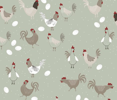 Tile-repeat-pattern-rooster_shop_preview