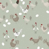 Tile-repeat-pattern-rooster_shop_thumb