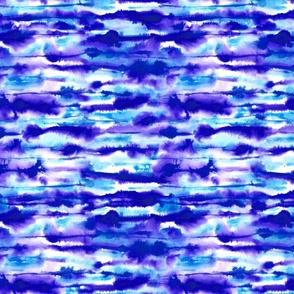 Stratus Cobalt Aqua Large Scale