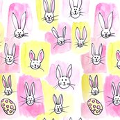 Rbunnies-copy_shop_thumb