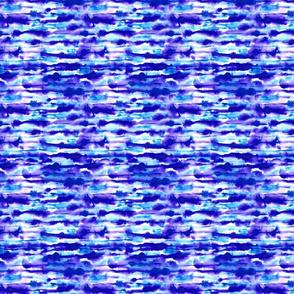 Stratus Cobalt Aqua