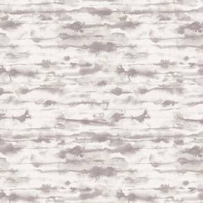 Stratus Warm Grey