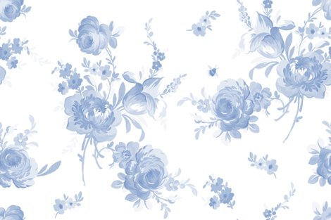 Rolivia-faded-blueberry-final_shop_preview