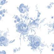 Rolivia-faded-blueberry-final_shop_thumb