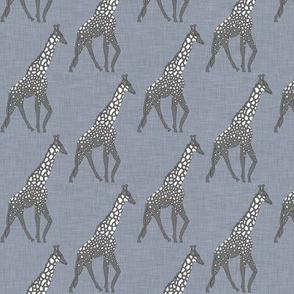 giraffe_safari smaller