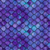 Rdragon-scales-mono-colors-purple-photoshop_shop_thumb