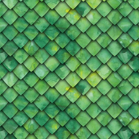 Rdragon-scales-mono-colors-green-05_shop_preview
