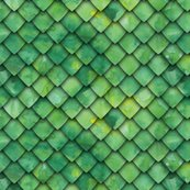 Rdragon-scales-mono-colors-green-05_shop_thumb