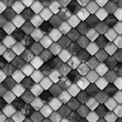 Rmulti-dragon-sclaes-copy-05-black-and-white-photoshop_shop_thumb