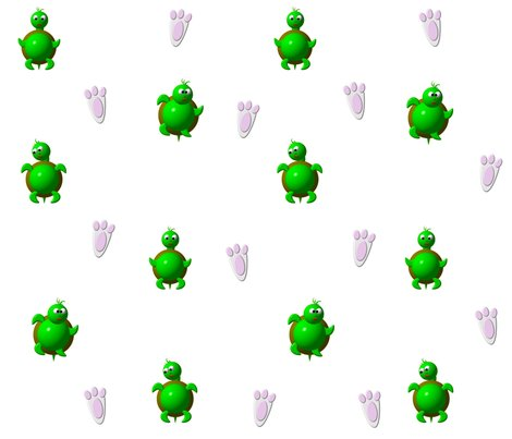 R000g-turtlebunnyfabric_shop_preview