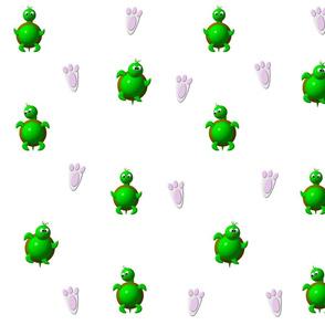 R000g-turtlebunnyfabric_shop_thumb
