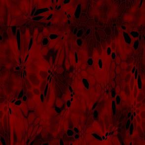 Hextek Red