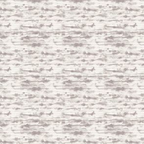 Stratus Warm Grey Small Scale