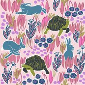 Rrtortoise-and-hare-3_shop_thumb