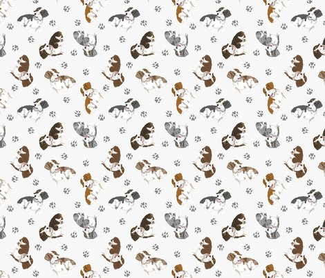 Rusticcorgitinydachshunds2wirehaired02_shop_preview