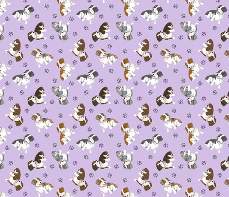 Rusticcorgitinydachshunds2wirehaired04_shop_preview