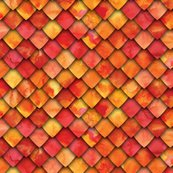 Rnew1-dragon-scales-red-and-orange-05_shop_thumb