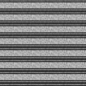 Ticking Stripes RR