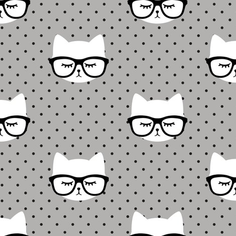 Rcats-with-glasses-on-dots-04_shop_preview