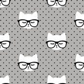 Rcats-with-glasses-on-dots-04_shop_thumb