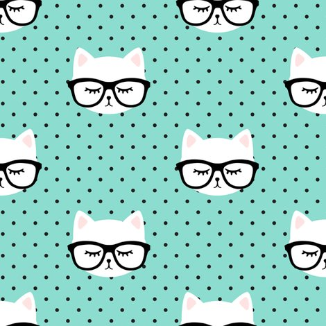 Rcats-with-glasses-on-dots-01_shop_preview