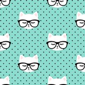 Rcats-with-glasses-on-dots-01_shop_thumb