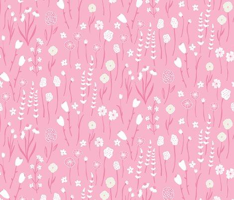 Rpatternfloralcoordinate-pinkbackground_shop_preview