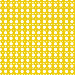 dots lg/sm-yellow