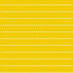 dot line-yellow
