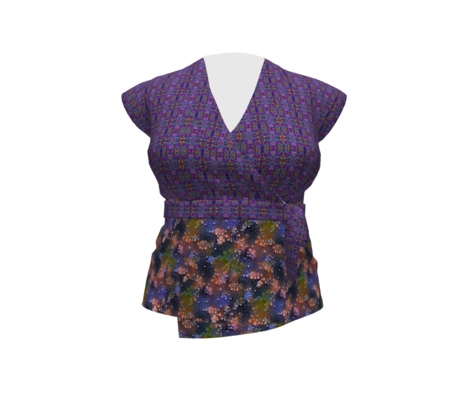 Rkrlgfabricpattern-157b9_comment_894069_preview