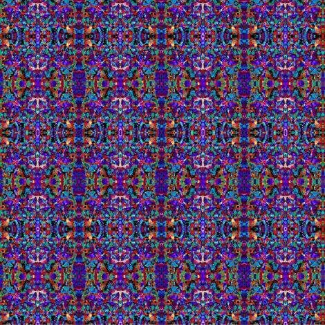 Rkrlgfabricpattern-157b9_shop_preview